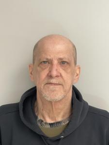 Marion Gene Massie a registered Sex or Violent Offender of Indiana
