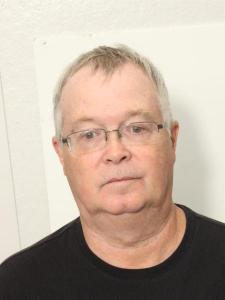 Kevin Mikels Shea a registered Sex Offender of North Carolina