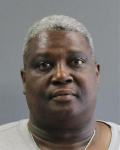 Maurice Keith Smith a registered Sex or Violent Offender of Indiana