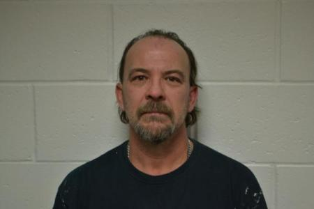 Albert Leroy Stricklin a registered Sex or Violent Offender of Indiana