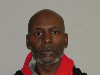 Vincent Edward Williams a registered Sex or Violent Offender of Indiana