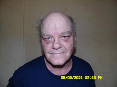 Martin S Williams a registered Sex or Violent Offender of Indiana