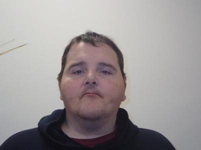 Gary Lee Worley a registered Sex or Violent Offender of Indiana