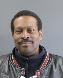 Timothy L Malone a registered Sex or Violent Offender of Indiana