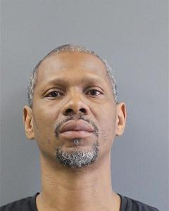 Maxie Douglas Rallings Jr a registered Sex or Violent Offender of Indiana