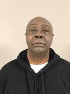 Kenneth E Allen a registered Sex or Violent Offender of Indiana
