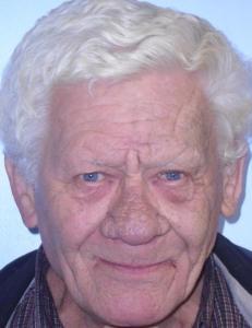Ricki Earl Herndon a registered Sex or Violent Offender of Indiana