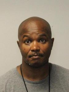 Robert Lewis Shelton a registered Sex or Violent Offender of Indiana