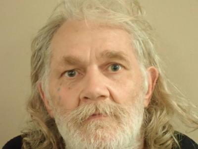 Harold E Summers Jr a registered Sex or Violent Offender of Indiana