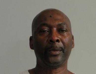 Darneal N Winder a registered Sex or Violent Offender of Indiana