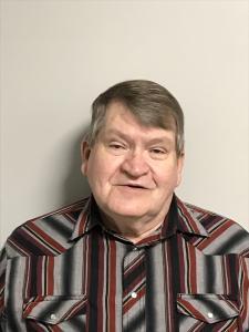 Carman Earl Clouse Jr a registered Sex or Violent Offender of Indiana