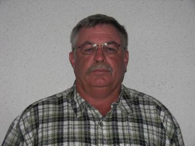 Dennis A Carmack a registered Sex or Violent Offender of Indiana