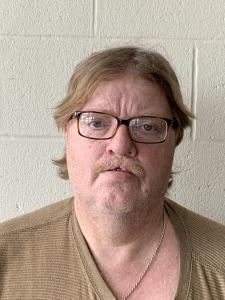 Daniel J Hollen a registered Sex or Violent Offender of Indiana