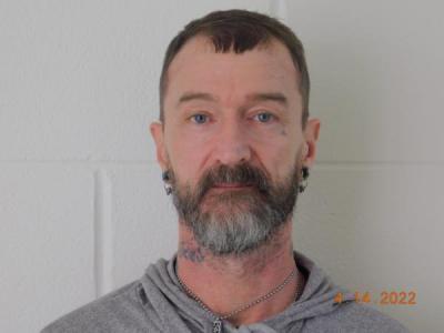 Edward Herman Hentz Jr a registered Sex or Violent Offender of Indiana