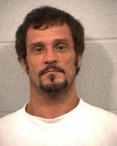 Donald Len Johnson a registered Sex or Violent Offender of Indiana