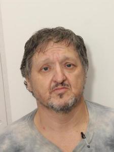 Ronnie Howard Presley Jr a registered Sex or Violent Offender of Indiana