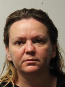 Mildred Yvonne Priddy a registered Sex or Violent Offender of Indiana