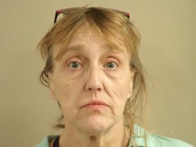 Valerie A Osowski a registered Sex or Violent Offender of Indiana