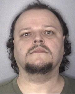 Nicholas Delano Hite a registered Sex or Violent Offender of Indiana