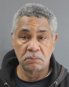 Henry Sullivan White a registered Sex or Violent Offender of Indiana