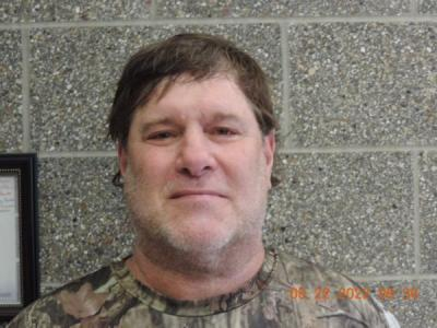 Daniel Joesph Milliner a registered Sex or Violent Offender of Indiana