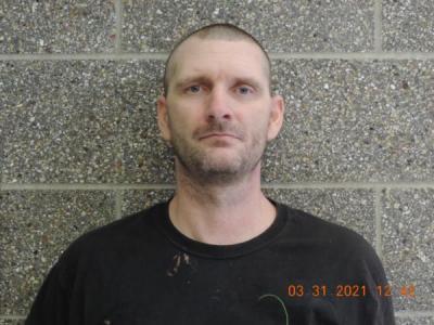 Lin D Brown a registered Sex or Violent Offender of Indiana