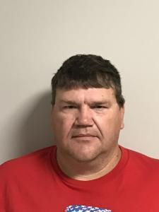 Michael Edward Harrold a registered Sex or Violent Offender of Indiana