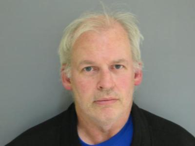 Terry M Osborn a registered Sex or Violent Offender of Indiana