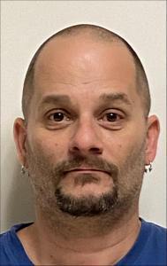 Danny J Trofimchuck Jr a registered Sex or Violent Offender of Indiana
