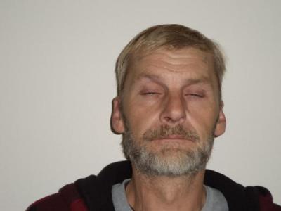 Troy A Mattke a registered Sex or Violent Offender of Indiana