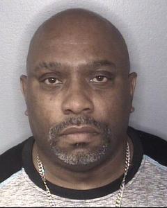 Charles Alfred Fletcher-garrison a registered Sex or Violent Offender of Indiana