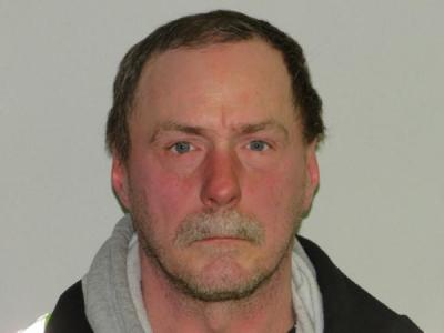 Jeffery Michael Schwartz a registered Sex or Violent Offender of Indiana