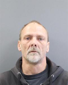 David Duane Newsome a registered Sex or Violent Offender of Indiana