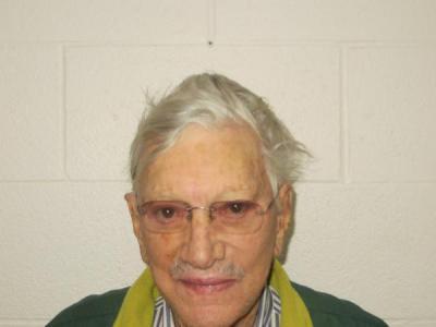 Frederick Royce Lucas a registered Sex or Violent Offender of Indiana