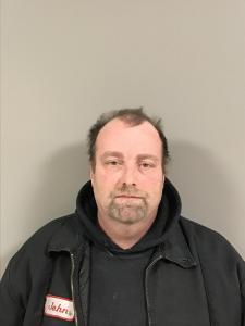 John Howard Adams a registered Sex or Violent Offender of Indiana