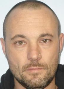 Kenneth Michael Stevens a registered Sex or Violent Offender of Indiana