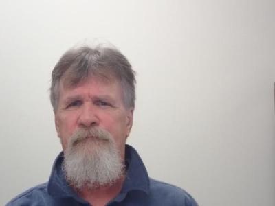 Theodore Herbert Cooper Jr a registered Sex or Violent Offender of Indiana