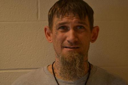 John Mitchell Dimmitt a registered Sex or Violent Offender of Indiana
