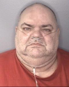 Edward Joseph Dixey Jr a registered Sex or Violent Offender of Indiana