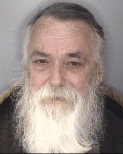 Charles Richard Logsdon Jr a registered Sex or Violent Offender of Indiana
