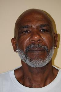 James Earl Mays a registered Sex or Violent Offender of Indiana