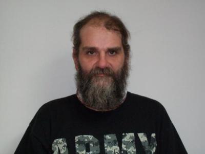 Joseph William Payton Sr a registered Sex or Violent Offender of Indiana
