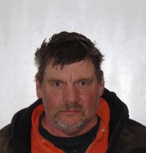 Thomas Joe Ramsey a registered Sex or Violent Offender of Indiana