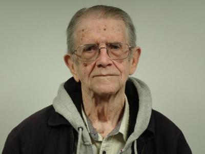 Albert Henry Smith a registered Sex or Violent Offender of Indiana
