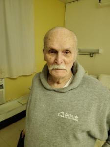 James Leo Schmid a registered Sex or Violent Offender of Indiana