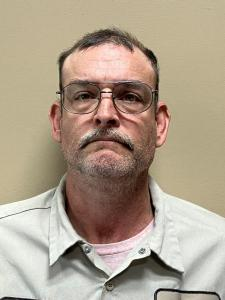 Brian R Asdell a registered Sex or Violent Offender of Indiana