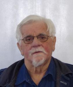 David Victor Babcock a registered Sex or Violent Offender of Indiana