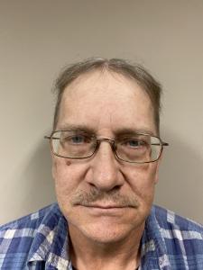 Robbie R Bluck a registered Sex or Violent Offender of Indiana