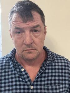 Ronald Eugene Fox a registered Sex or Violent Offender of Indiana