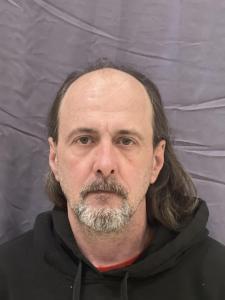 Quinn Noel Lehman a registered Sex or Violent Offender of Indiana